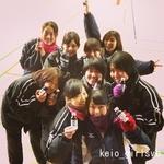 2014日吉合宿
