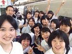 東日本インカレ