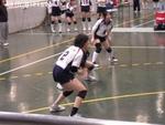 2010春リーグ戦