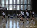 2010 早慶戦