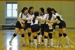 2010 入れ替え戦01