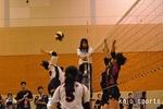 2010 入れ替え戦04