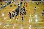 2012 秋リーグ